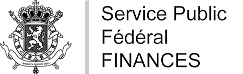 Return to the Ruling - Service Public Fédéral Finances homepage